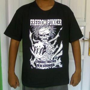 freedom-punker-t-shirt1